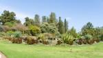 Im botanischen Garten Adelaide