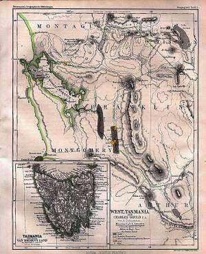 West tasmania 1865.jpg