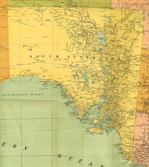 Australia 1916 south australia.jpg