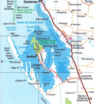Karte Shark Bay.jpg