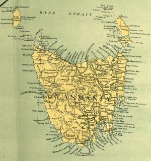 Australia 1916 tasmania.jpg