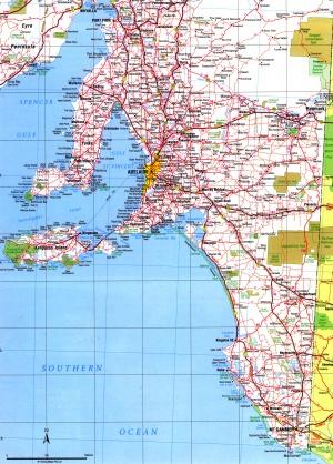 Karte Grossraum Adelaide.jpg
