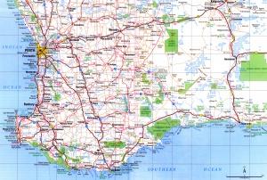 Karte suedwesten.jpg
