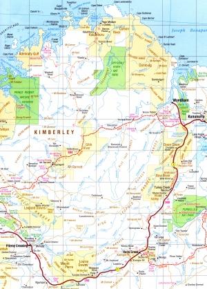 Karte Kimberley.jpg