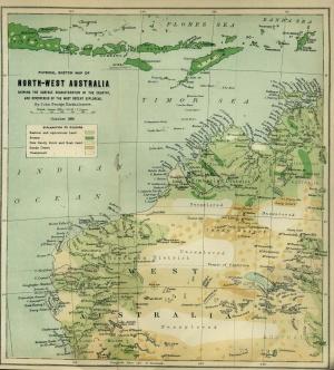Nordwestaustralien 1885.jpg