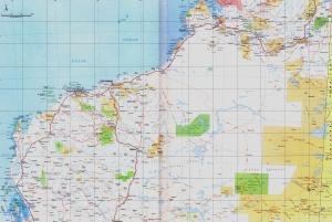 Karte Nord-Westaustralien.jpg