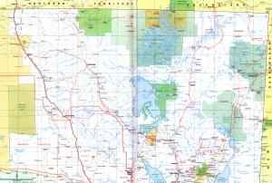 Karte Nord-Suedaustralien.jpg